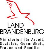 MAGS Brandenburg Logo